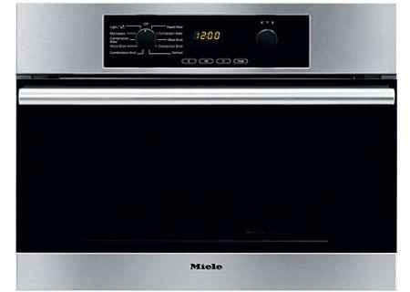 Bertazzoni - H4042BM - Single Wall Ovens