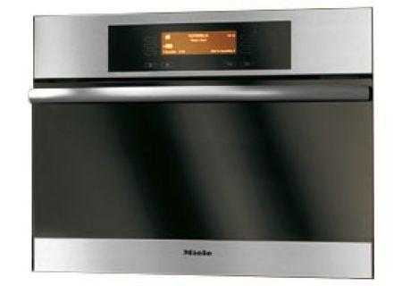 Bertazzoni - H4080BM - Microwaves