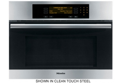 Bertazzoni - H4082BM - Single Wall Ovens