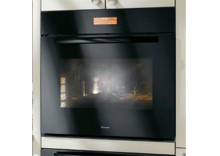 Bertazzoni - H4881BP - Single Wall Ovens