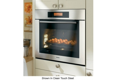 Bertazzoni - H 4882 BP - Single Wall Ovens