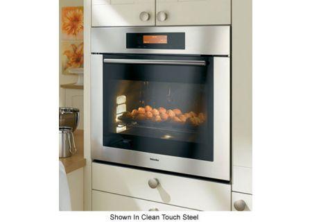 Bertazzoni - H 4882 BP - Single Wall Ovens
