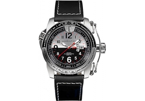 Hamilton - H62515793 - Mens Watches