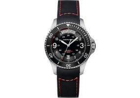 Hamilton - H64515337 - Mens Watches