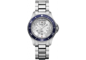 Hamilton - H64541153 - Mens Watches