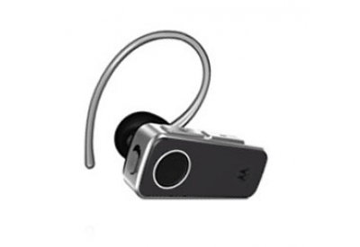 Motorola - H681 - Hands Free Headsets Including Bluetooth