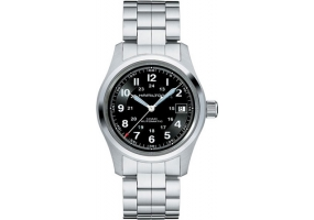Hamilton - H70515137 - Mens Watches