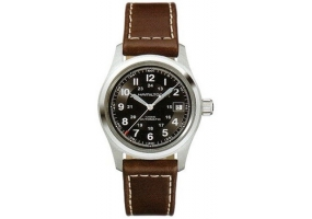 Hamilton - H70555533 - Mens Watches