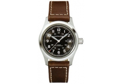 Hamilton - H70555533 - Men's Watches