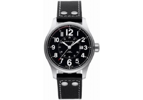Hamilton - H70615733 - Mens Watches