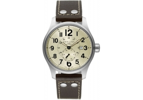 Hamilton - H70655723 - Mens Watches