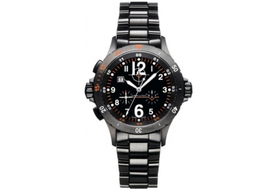 Hamilton - H74592133 - Mens Watches