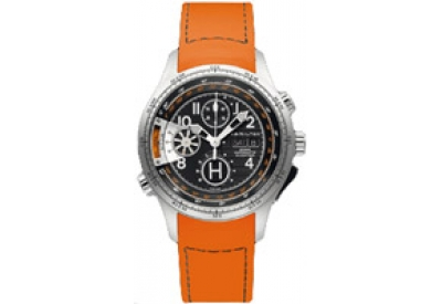 Hamilton - H76616933 - Mens Watches