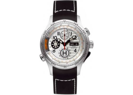 Hamilton - H76656353 - Mens Watches