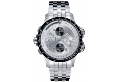 Hamilton - H77626153 - Mens Watches