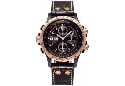 Hamilton - H77676733 - Mens Watches