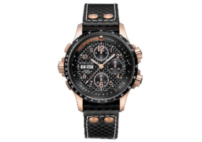 Hamilton - H77696793 - Mens Watches