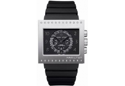 Hamilton - H79616333 - Mens Watches