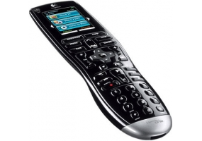 Logitech - 915-000035 - Remote Controls