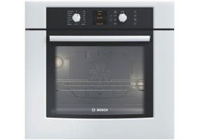Bosch - HBL5420UC - Built-In Single Electric Ovens