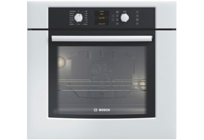 Bosch - HBL5420UC - Single Wall Ovens