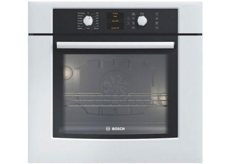 Bosch - HBL5420UC - Single Wall Ovens