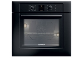 Bosch - HBL5460UC - Built-In Single Electric Ovens
