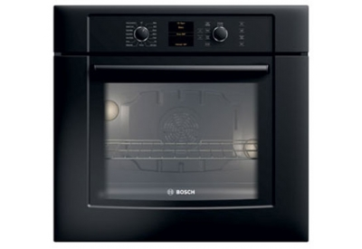 Bosch - HBL5460UC - Single Wall Ovens