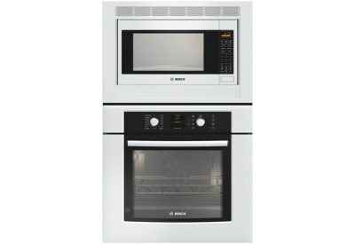 Bosch - HBL5720UC  - Microwave Combination Ovens