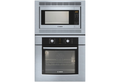 Bosch - HBL5750UC - Microwave Combination Ovens