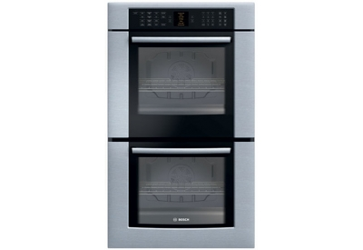 Bosch - HBL8650UC - Double Wall Ovens