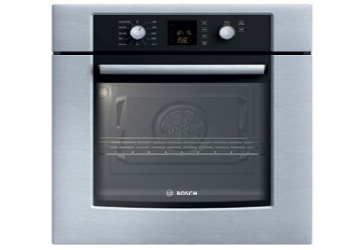 Bosch - HBN3450UC - Single Wall Ovens