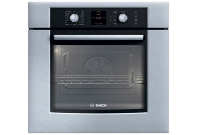Bosch - HBN5450UC - Single Wall Ovens