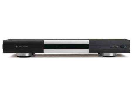 Elan - HC6 - AV Multi Room Controllers