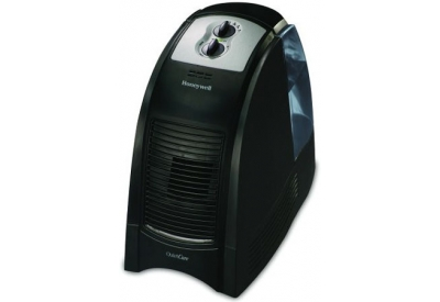Honeywell - HCM-631 - Humidifiers