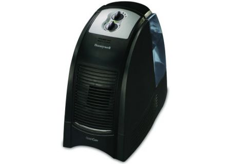 Honeywell - HCM-631 - Humidifiers