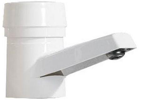 Whirlpool - HD1000JSW - Hot Water Dispensers