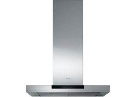 Thermador - HDDW36DS - Wall Hoods