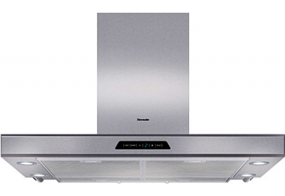 Thermador - HDDW36FS - Wall Hoods