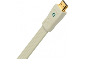 Audioquest - HDMIG6M - HDMI Cables