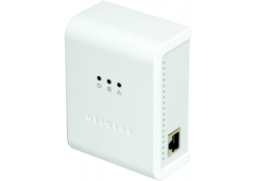 Netgear - HDX101 - Networking & Wireless