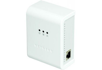 Netgear - HDX101 - Networking Accessories