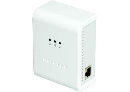 Netgear - HDX101 - Networking Accessories