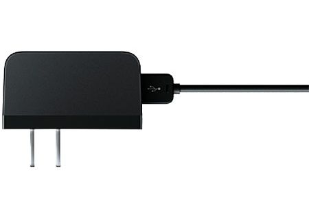 Microsoft - HED00001 - Power Adapters/ Chargers
