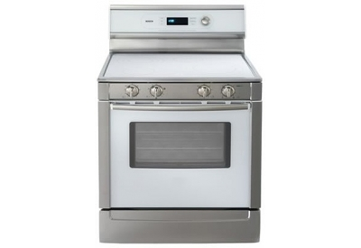 Bosch - HES7132U - Electric Ranges