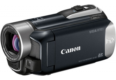 Canon - HFR11 - Fathers Day Gift Ideas