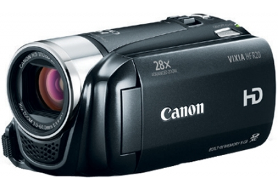 Canon - 4905B001 - Camcorders