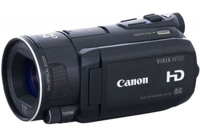 Canon - HFS11 - Gifts for Someone Special