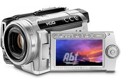Canon - 2183B001 - Camcorders
