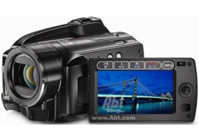 Canon - HG20 - Mother's Day Gift Ideas